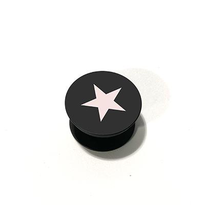 """HandySocket """"RoséStar"""""""