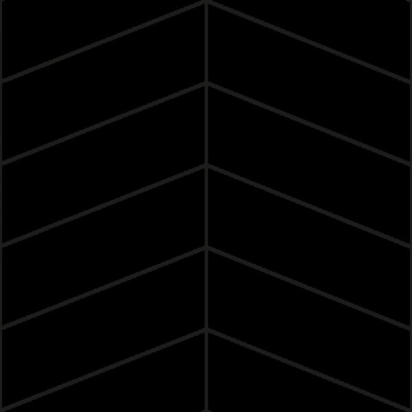 Grafische Tapete LINES UP