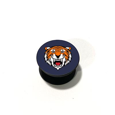 """HandySocket """"Tiger"""""""