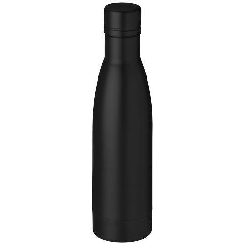 Trinkflasche VASA