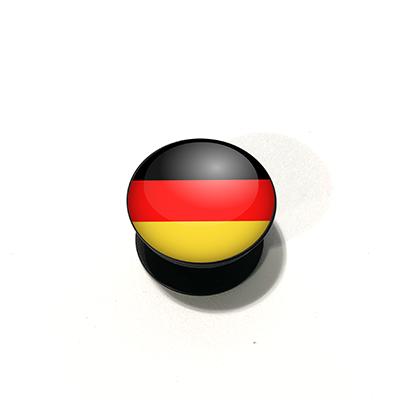 "HandySocket ""Germany""-Copy"