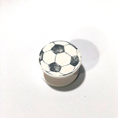 """HandySocket """"Fußball"""""""