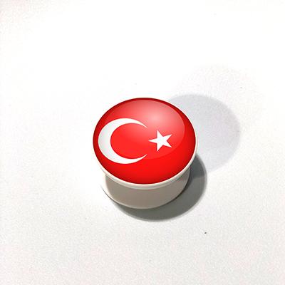 """HandySocket """"Türkei"""""""