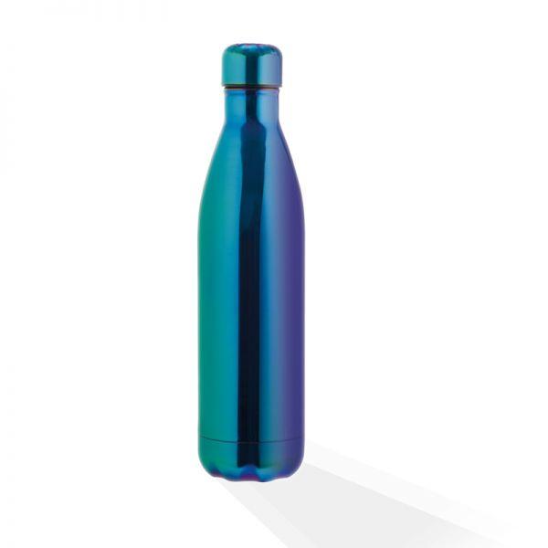 Trinkflasche RAINBOW BOTTLE