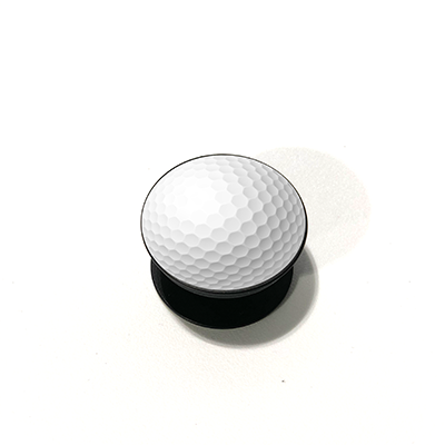 "HandySocket ""Golfball"""