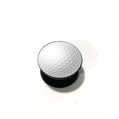 "HandySocket ""Golfball"""