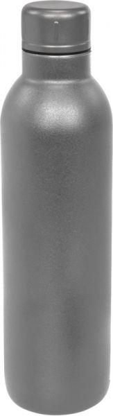Trinkflasche THOR 510 ml Isolierflasche Trinkflasche