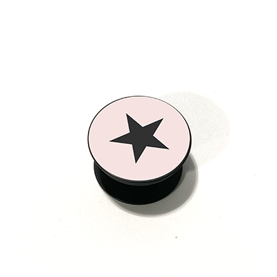 "HandySocket ""BlackStar"""